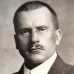 Карл Густав Юнг — краткая биография