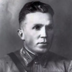 Николай Кузнецов — биография разведчика