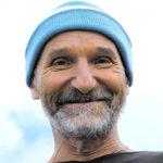 Биография и личная жизнь Петра Мамонова