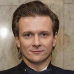 Глеб Матвейчук: биография и личная жизнь актера