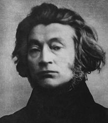Адам Бернард Мицкевич
