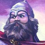 Краткая биография Ильи Муромца