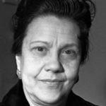 Наталья Кончаловская: биография и личная жизнь писательницы