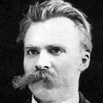 Краткая биография Фридриха Ницше