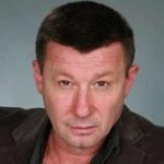 Олег Протасов — биография и личная жизнь актера
