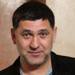Сергей Пускепалис: биография и личная жизнь