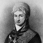 Резанов Николай Петрович — краткая биография