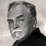 Рылов Аркадий Александрович — краткая биография
