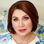 Роза Сябитова — биография и личная жизнь