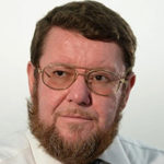 Евгений Сатановский: биография и личная жизнь
