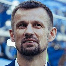 Сергей Семак: биография и личная жизнь
