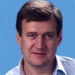 Степан Старчиков: биография и личная жизнь