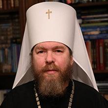 Биография архимандрита Тихона Шевкунова