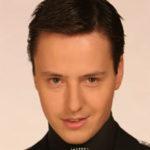 Виталий Грачев (Витас): биография и личная жизнь
