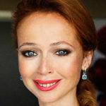 Елена Захарова: биография и личная жизнь актрисы