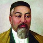 Краткая биография Абая Кунанбаева