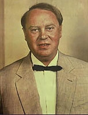 Алексей Аджубей