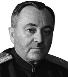 Александров Александр Васильев