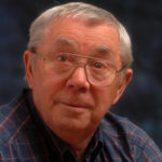 Олег Анофриев — краткая биография