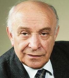 Быков Ролан Антонович