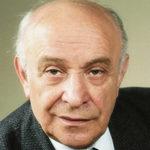 Ролан Быков: биография и личная жизнь