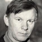 Василь Владимирович Быков — биография писателя