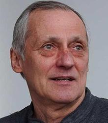 Бобрин Игорь Анатольевич