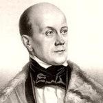 Петр Яковлевич Чаадаев — краткая биография