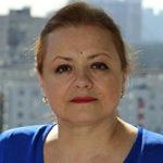 Елена Цыплакова: биография и личная жизнь