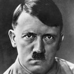 Краткая биография Адольфа Гитлера