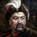 Богдан Хмельницкий — краткая биография
