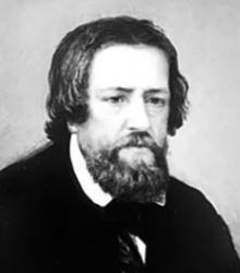 Иванов Александр Андреевич