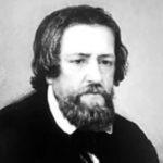 Иванов Александр Андреевич — краткая биография художника