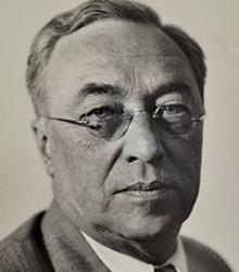 Кандинский Василий Васильевич