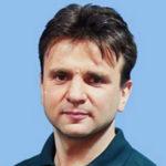 Тимур Кизяков: биография и личная жизнь ведущего