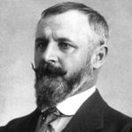 Константин Коровин — краткая биография художника