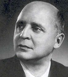 Козин Вадим Алексеевич