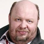Биография певца Сергея Крылова