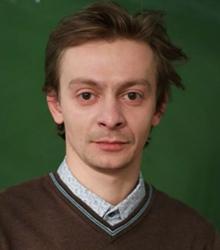 аков Евгений Александрович