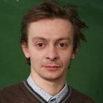 Евгений Кулаков: биография и личная жизнь актера