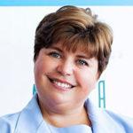 Елена Куликова (педагог) — краткая биография