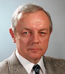 Лавров Кирилл Юрьевич