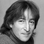 Краткая биография Джона Леннона