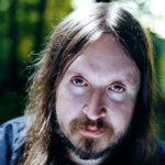 Краткая биография Егора Летова