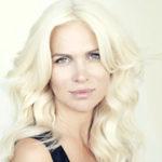 Виктория Макарская: биография и личная жизнь певицы