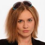 Мария Машкова: биография и личная жизнь