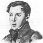 Федор Федорович Матюшкин — краткая биография