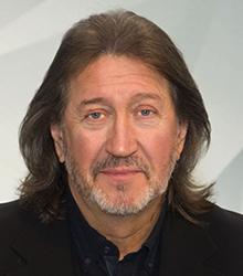 Митяев Олег Григорьевич