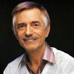 Поль Мориа: биография и личная жизнь композитора