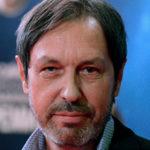 Николай Носков: биография и личная жизнь